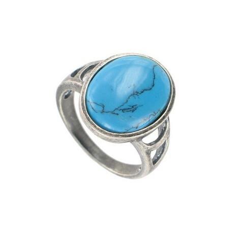 Encuentre el mejor fabricante de anillos de filigrana y